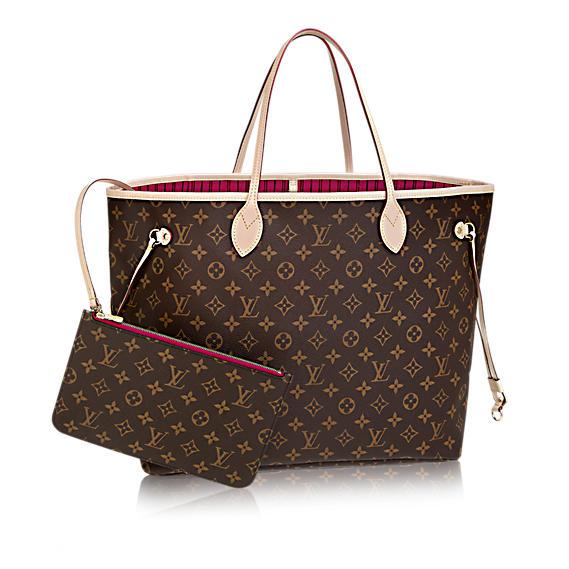 louis-vuitton-neverfull-gm-monogram-canvas-handbags--M41180_PM2_Front view