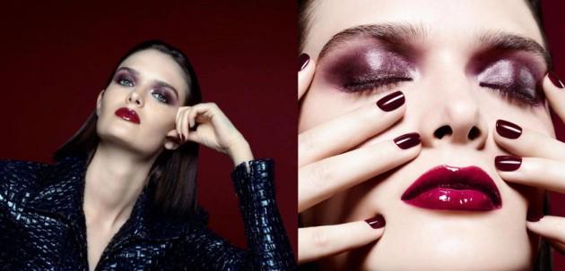 chanel-vamp-eye-makeup-smokey-eye-purple-deep-violet-winter-2016-1