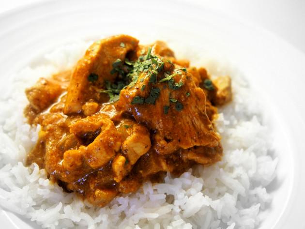 currybroileria rahkassa