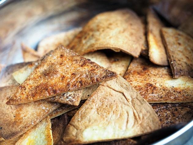 tortillasipsit