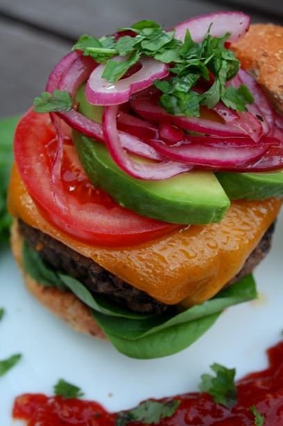 mustapapuburger3