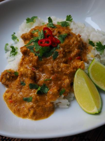 rendang-curry