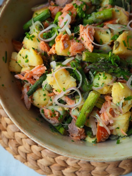 savulohi-parsa-perunasalaatti