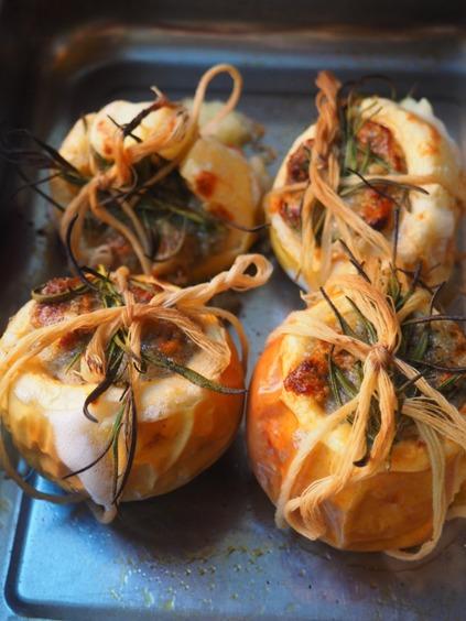 sinhomejuusto-omenat