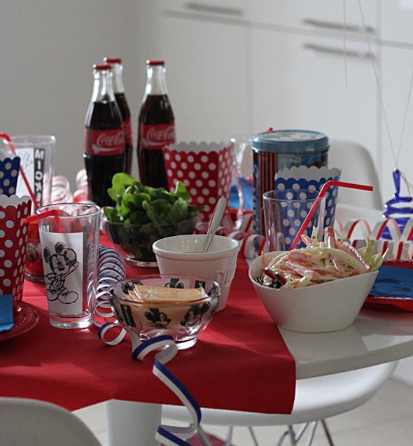lastenjuhlat ohjelma Riihimaki