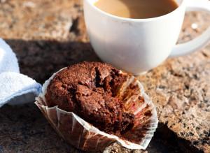 suklaa-chilimuffinit