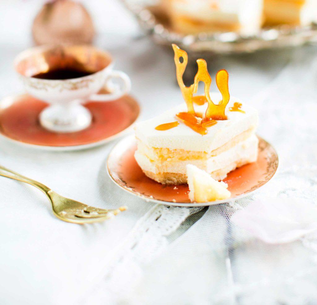Gluteenittomat_crème_brûlée_leivokset