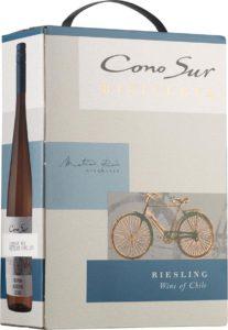 Cono_Sur_Bicicleta_Riesling_2015_hanapakkaus_1