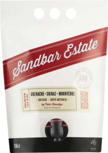 Sandbar_Estate_GSM_2014