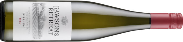 Rawson's_Retreat_Riesling_2014