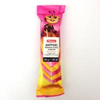 Pirkka Amppari -mehujää