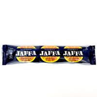 Jaffa-mehujää