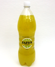 Harwall Jaffa sitrus light