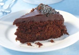 suklaa-punajuuri-salmiakkikakku
