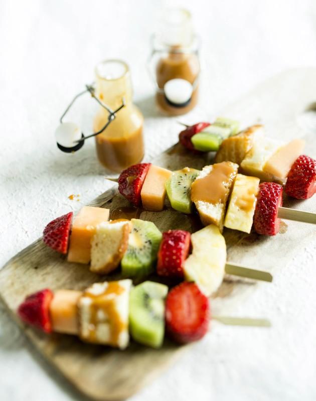 muffinssi-hedelmävartaat