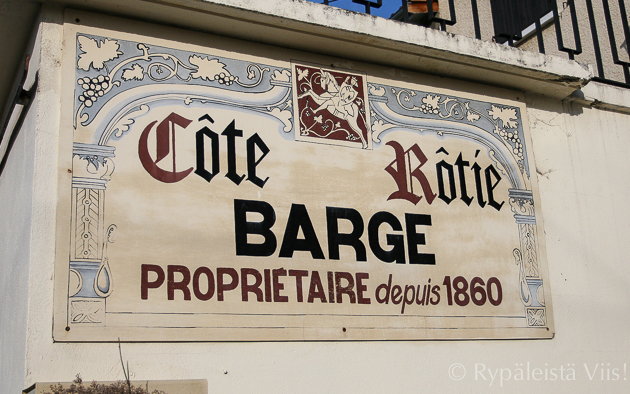 domaine-barge