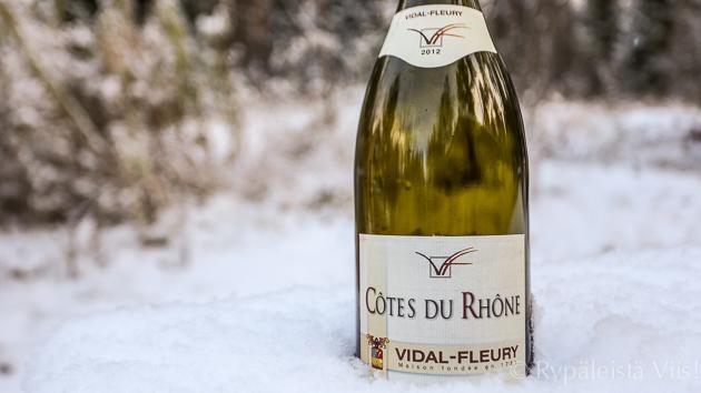 vidal-fleury-cotes-du-rhone-2012