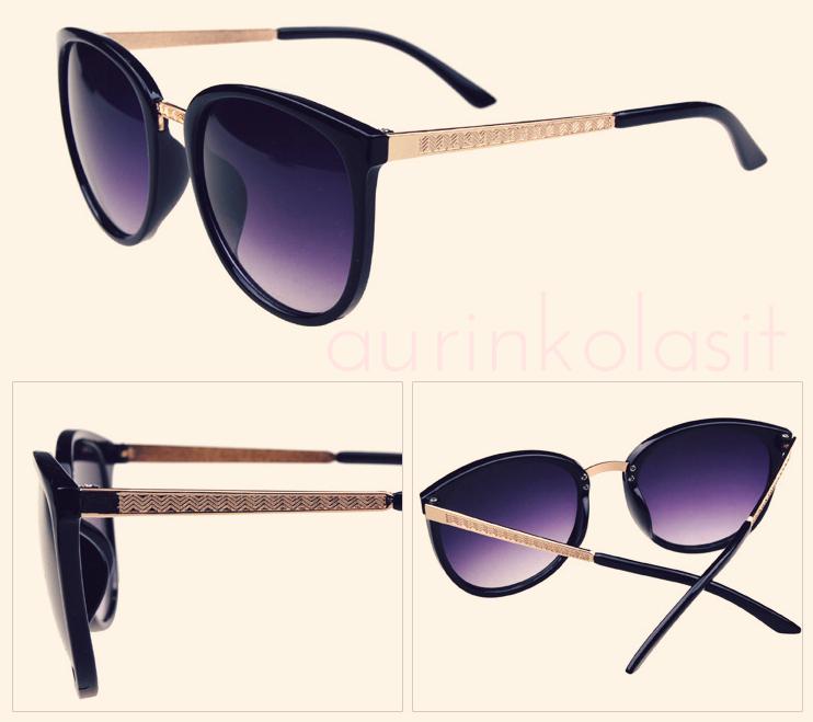 2015-New-arrival-fashion-vintage-cat-eye-brand-design-Metal-sunglasses-Luxury-retro-women-s-round_Fotor
