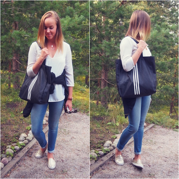 collage_fotorpooi