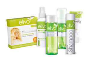Elivo-tuotteet_crop