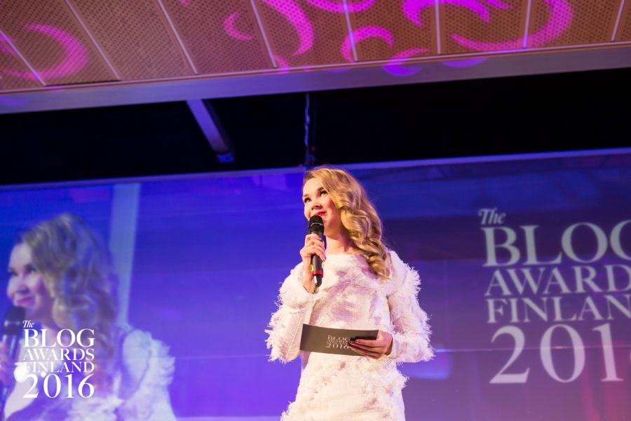 the_blog_awards_finland_2016_52a1252-900x600