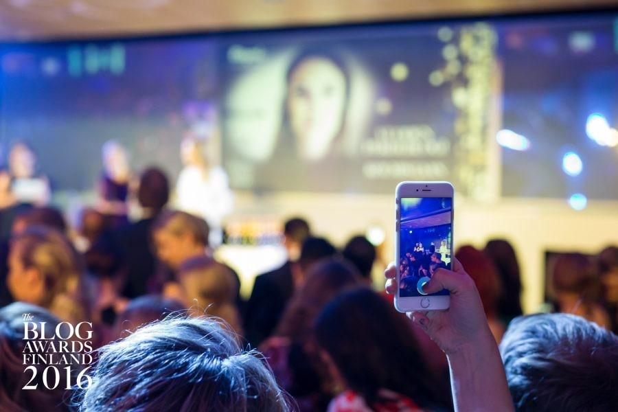 the_blog_awards_finland_2016_52a1502-900x600