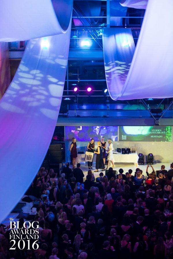 the_blog_awards_finland_2016_52a1539-600x900