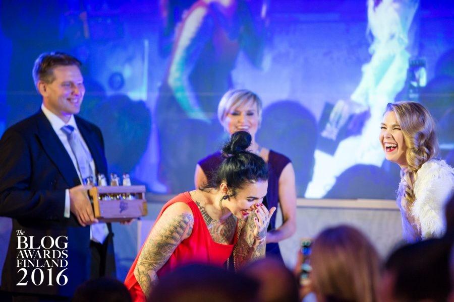 the_blog_awards_finland_2016_52a1805-900x600