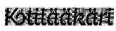 kotilaakari-logo