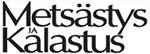 metsastys-ja-kalastus-logo