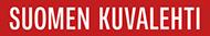 suomen-kuvalehti-logo