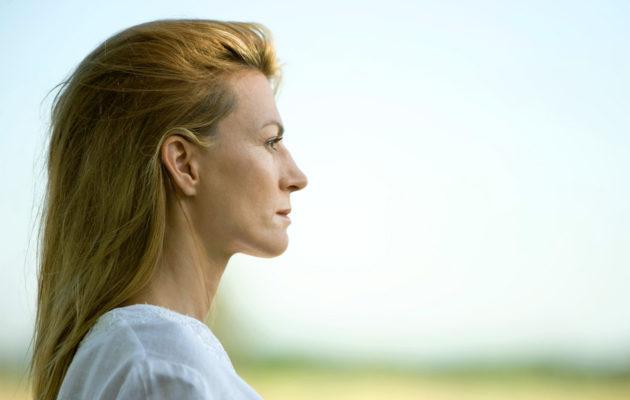 Enneagrammitesti kertoo luonteesi vahvuudet ja heikkoudet!