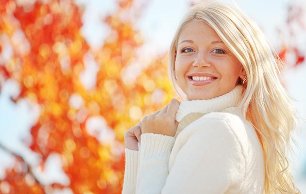 Selätä syysflunssa – katso tuotteet flunssan ehkäisyyn ja hoitoon!