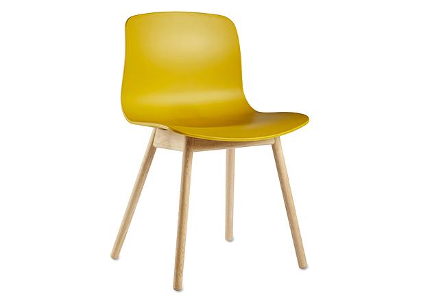 Hayn pirteä AAC12-tuoli, formverk.com