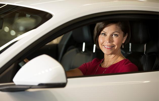 Oletko ostamassa auton? 5 vinkkiä autokuumeeseen