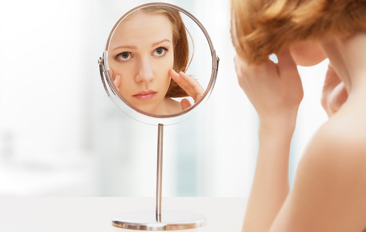 Silmätulehdus voi olla reuman oire – Nämä sairaudet paljastuvat silmistäsi