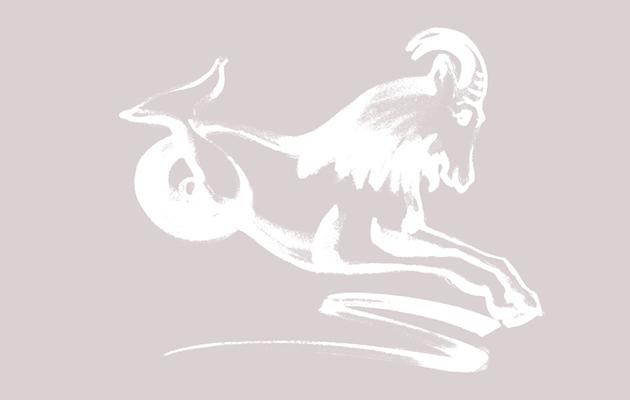härkä horoskooppi 2016 Sastamala