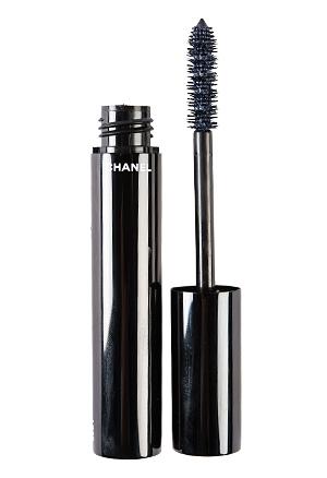 Ultra-Noir de Chanel