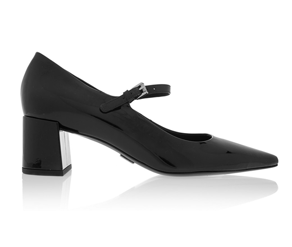 Marney-kengät, Machael Kors, Net-a-porter.com