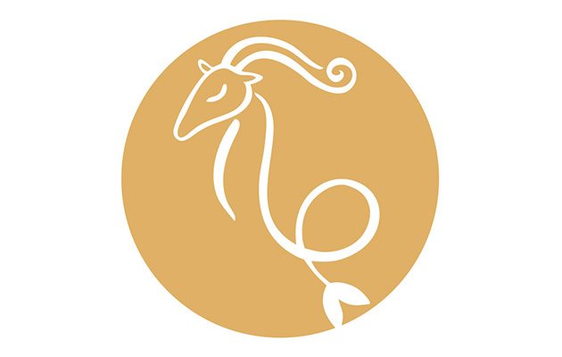 kauris horoskooppi 2016 Pudasjarvi