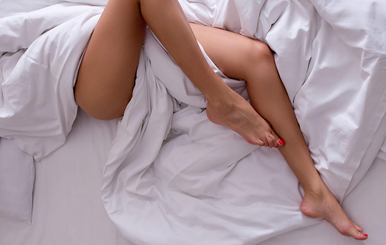 Seksilelut testissä – Lue, voittiko uutuus, halpa kestosuosikki vai kallis luksustuote!