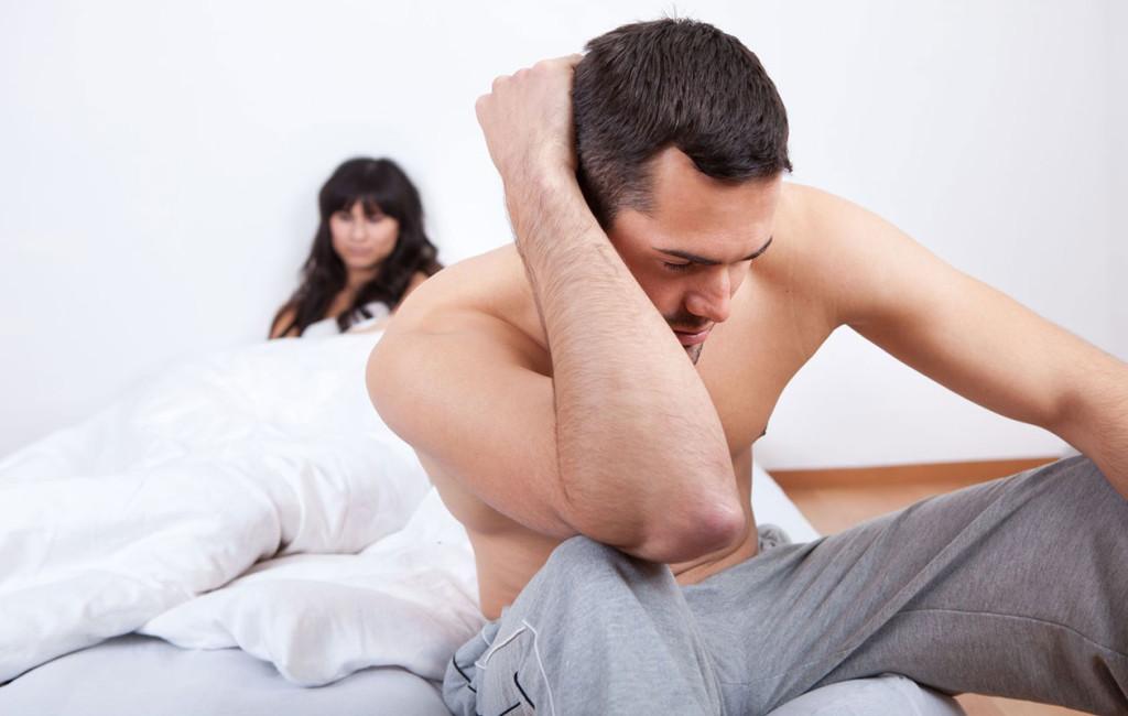 Mitä tehdä, kun kumppani masentuu? 4 ohjetta jaksamiseen
