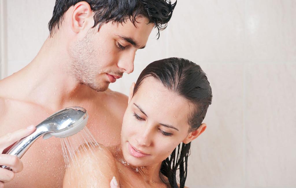 Kypsä Latina porno putket