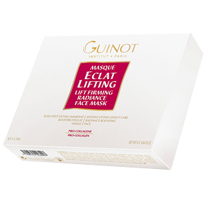 Guinot Lift Firming Radiance