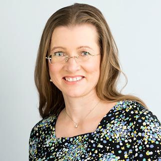 Laura Honkasalo