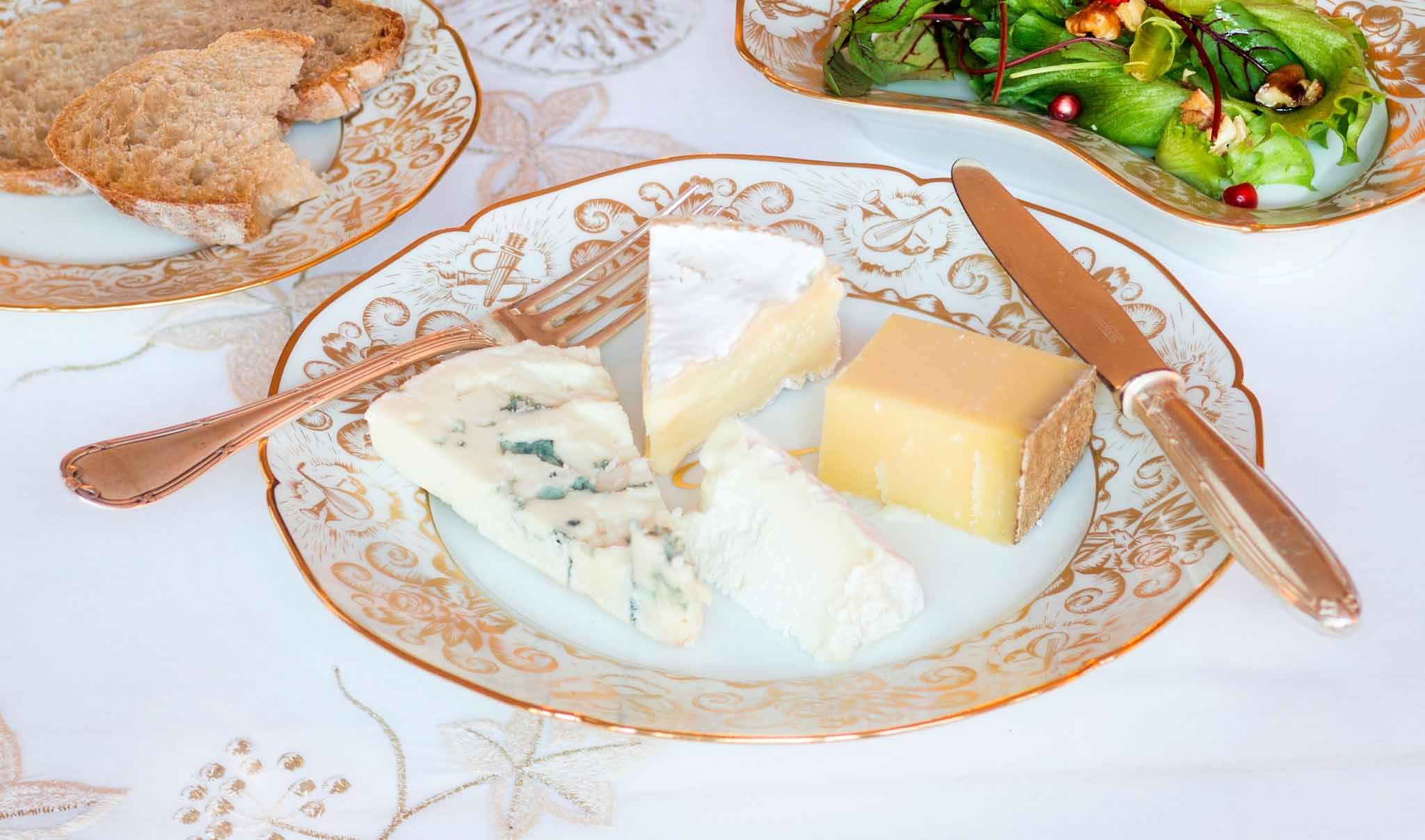Ranskalaisia_juustoja