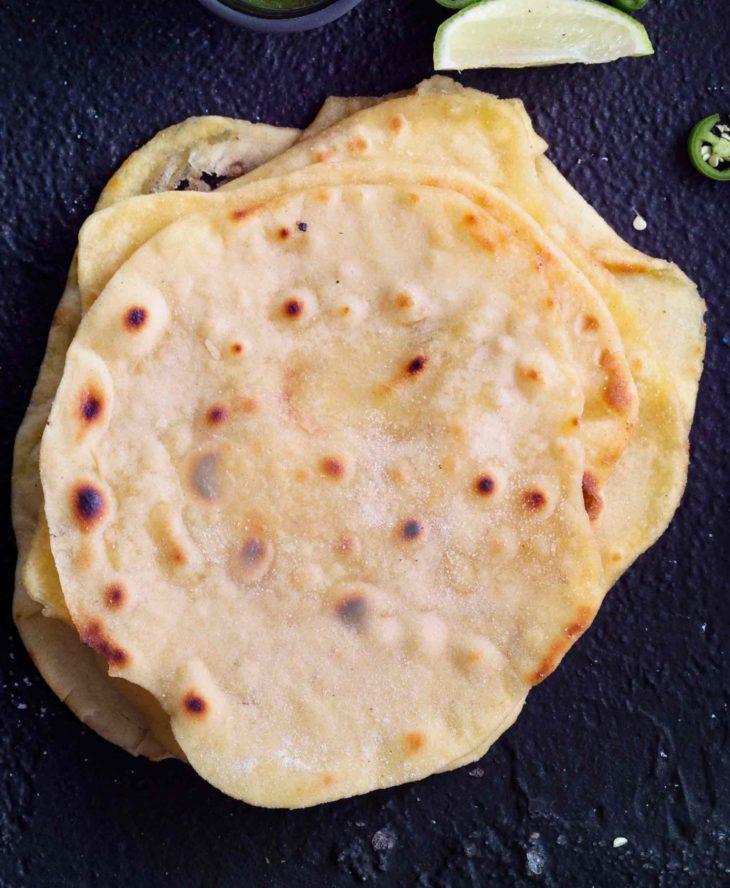 Soft_tacos,_tortillat