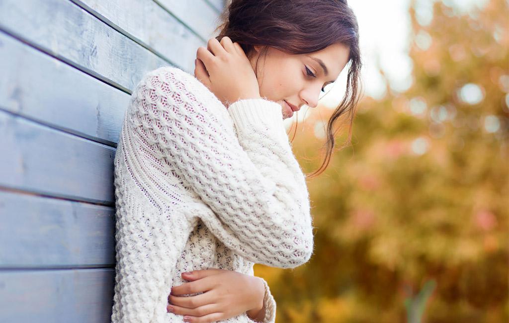 Ero tuli – milloin olen valmis uuteen suhteeseen?