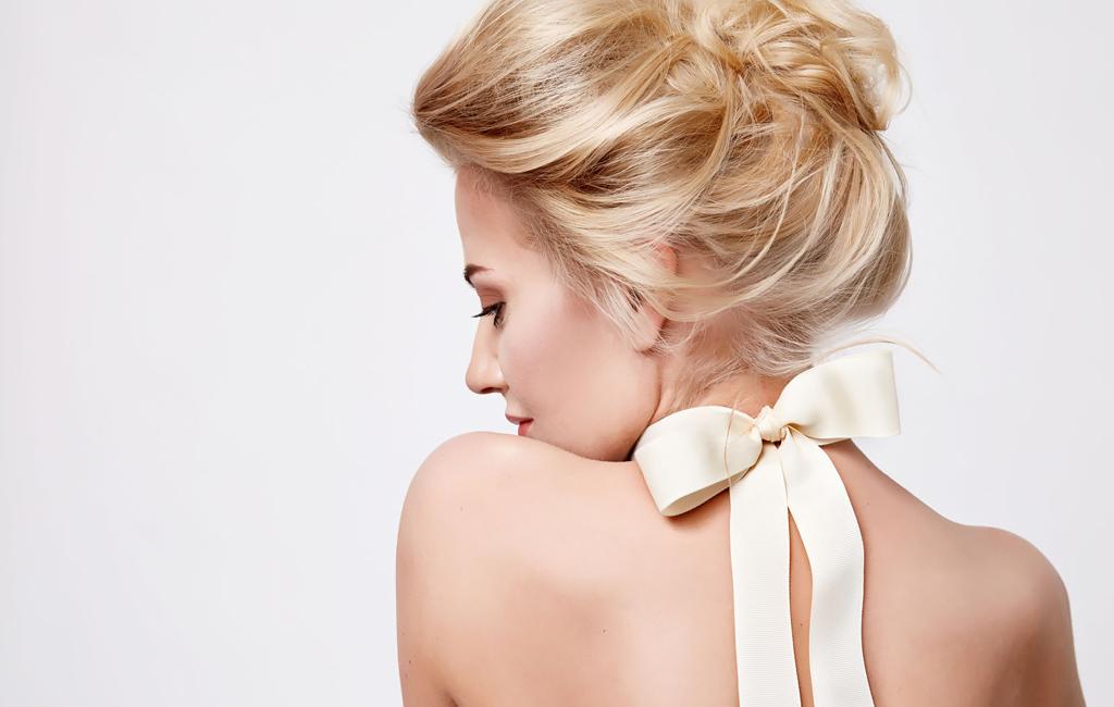 Vuoden 2015 kauneustuotteet: parhaat hiustuotteet