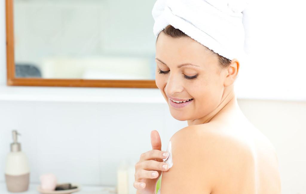 Vuoden 2015 kauneustuotteet: parasta ihonhoitoon